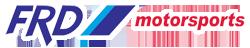 FRD Motorsports_HKKU_Formula