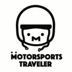 Motosports Traveler_HKKU