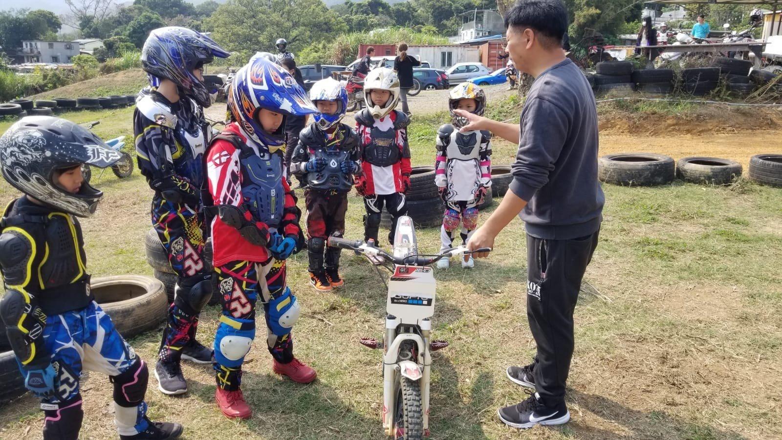 Motocross Cadet_HKKU