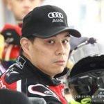 Wong Siu Chung_HKKU 100cc Karter, 香港小型賽車手Wong Siu Chung