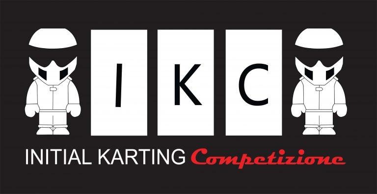 IKC_Malaysia_Logo