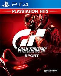 GT Sport_PS4_eRace
