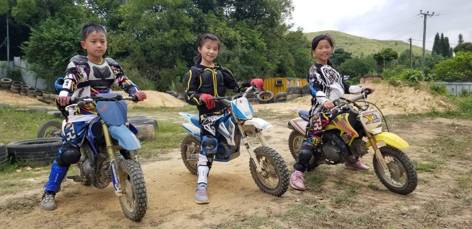HKKU_Motocross_Cadet